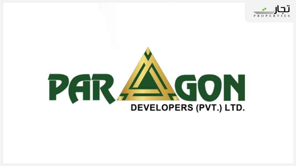 Paragon Towers Bahria Town Karachi Developers & Owners
