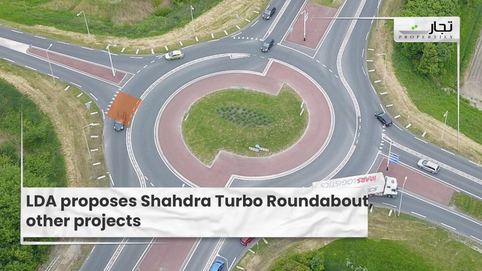 LDA-proposes-Shahdra-Turbo-Roundabout-other-projects