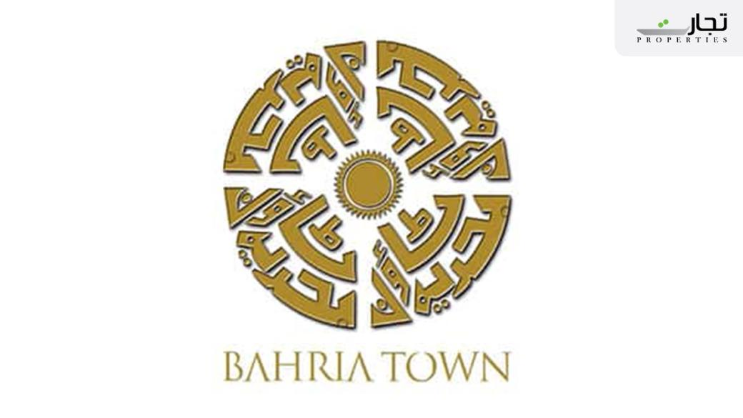 Bahria Orchard Phase 1 Lahore Developers and Owners