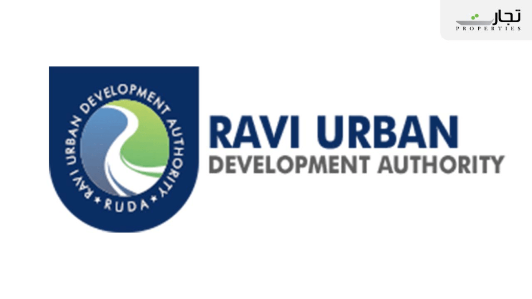Ravi Riverfront City Lahore Developers & Owners